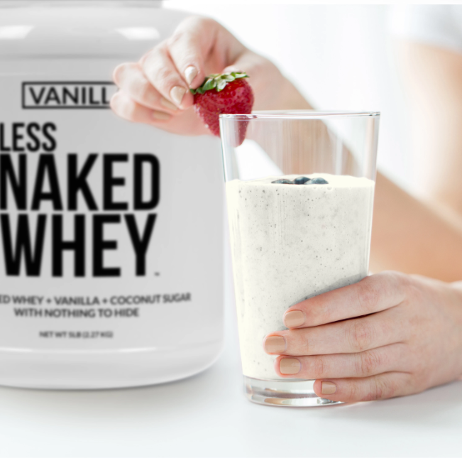 vanilla_whey_smoothie.png