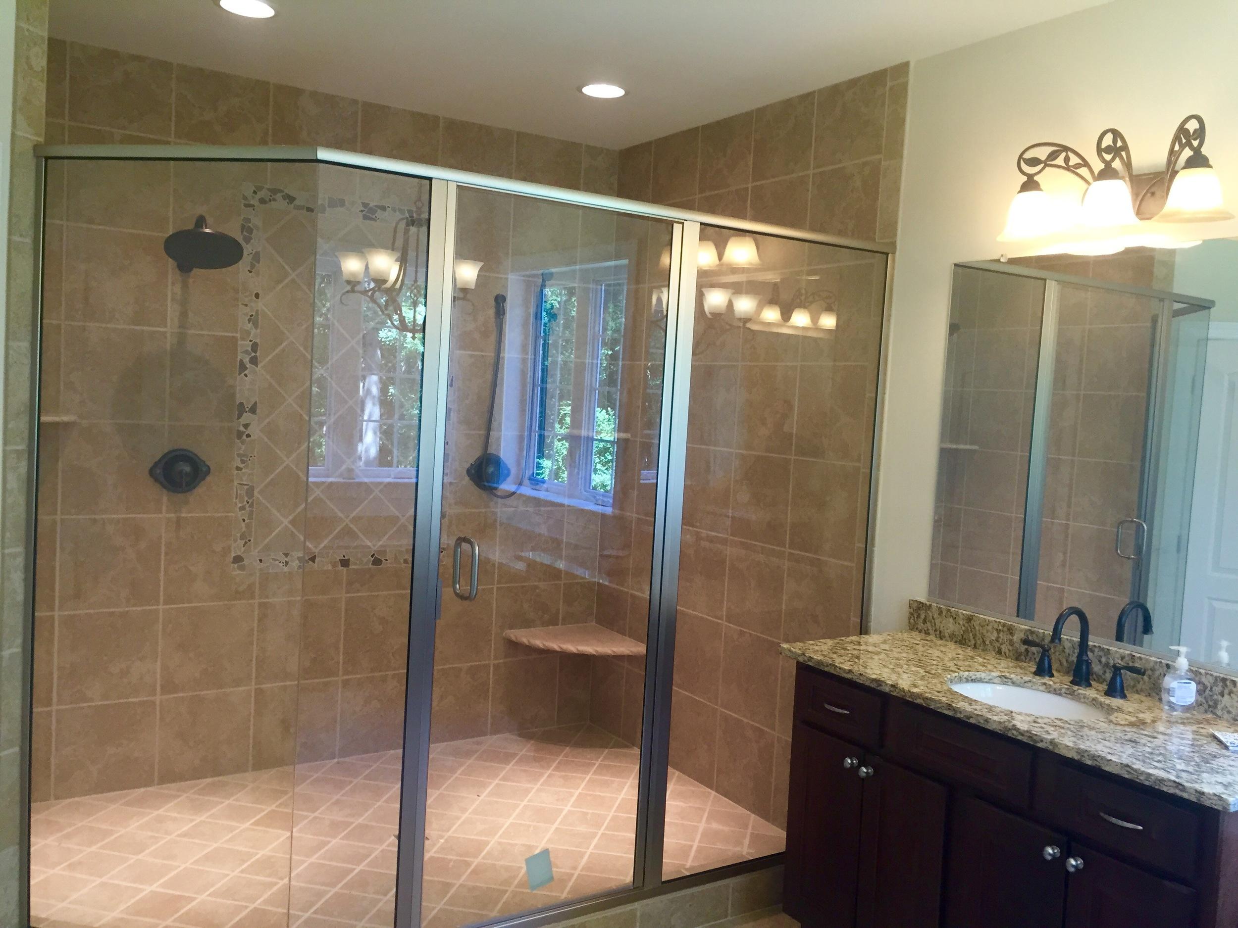 serenitybathroom.jpg