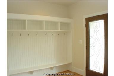 lot28mudroom.jpg
