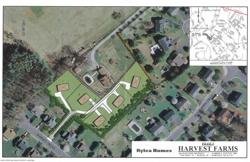 Color Site Plan Harvest Farms.jpg