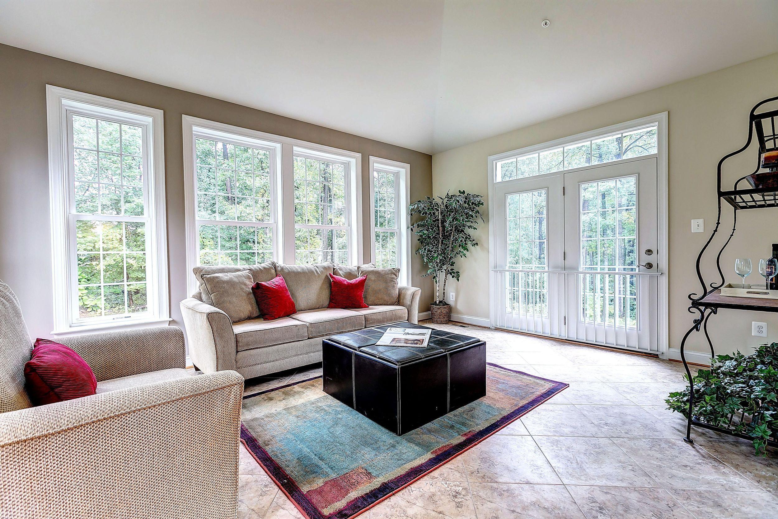 rylea-homes-custom-home-16.jpg