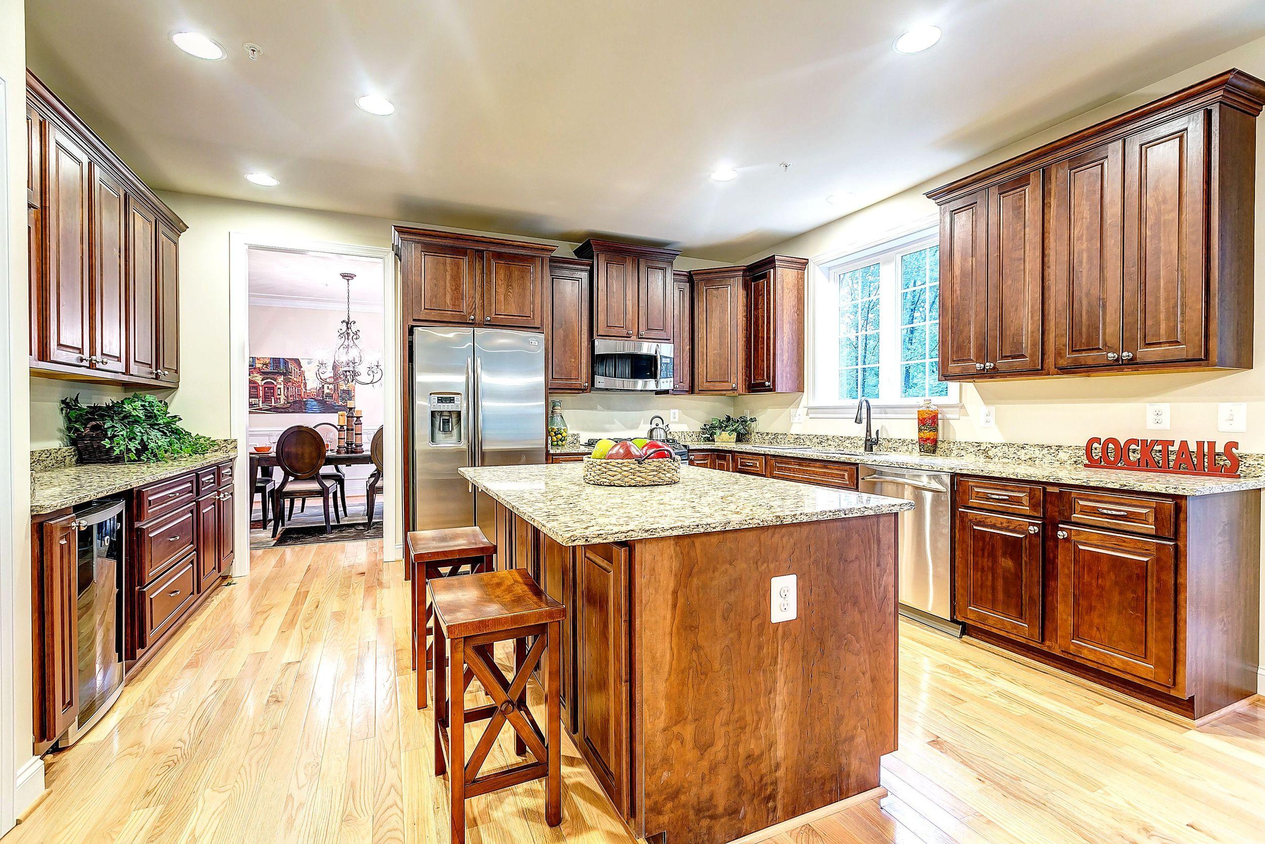 rylea-homes-custom-home-14.jpg