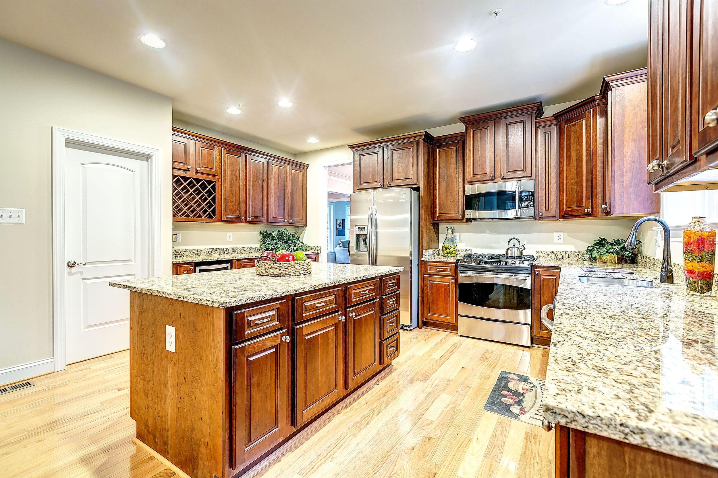 rylea-homes-custom-home-15.jpg