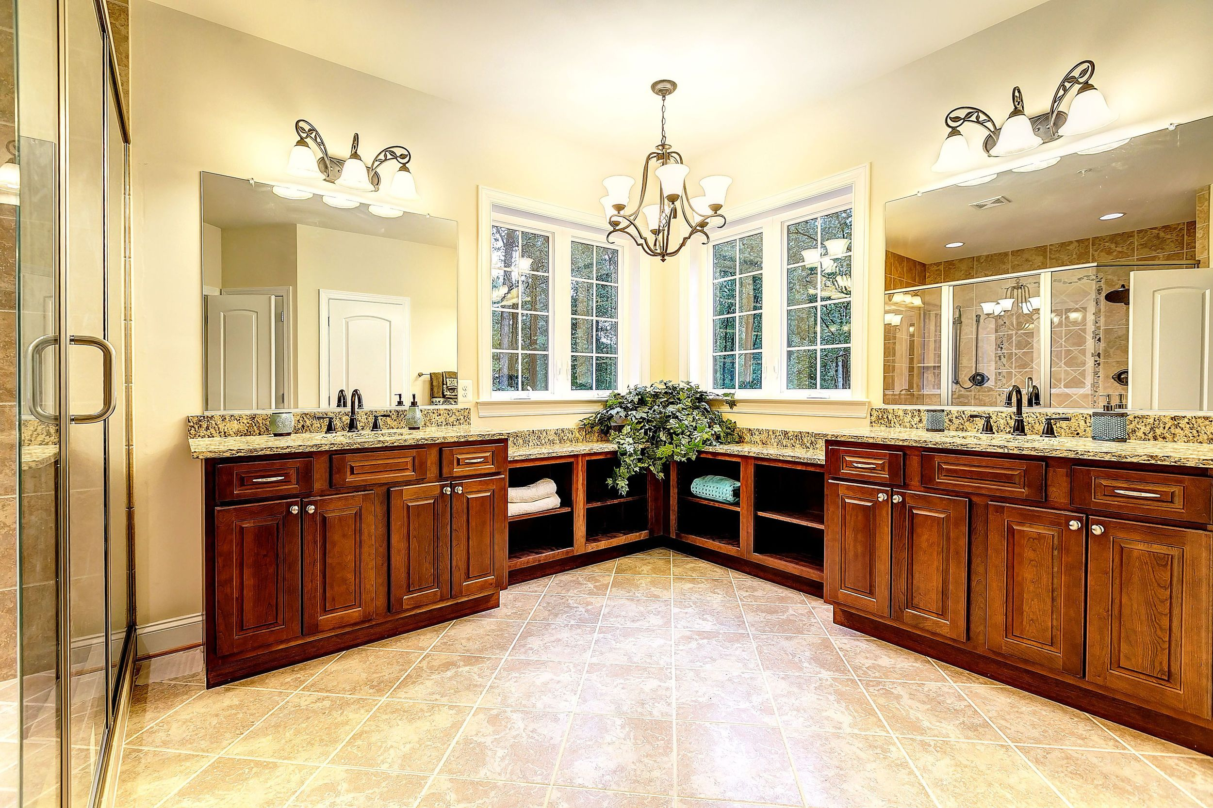 rylea-homes-custom-home-17.jpg