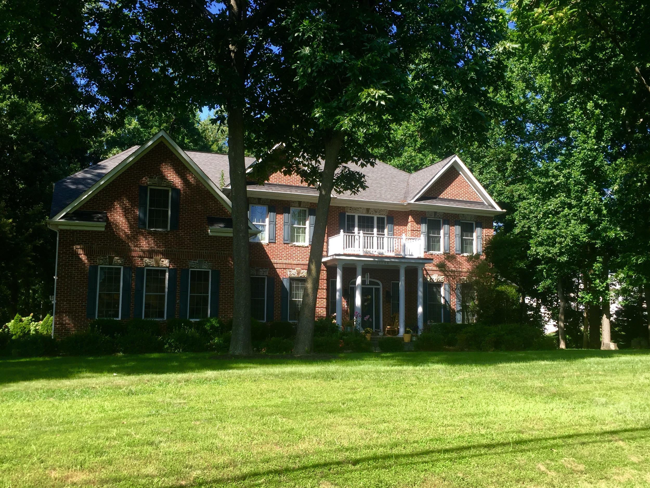 rylea-homes-custom-home-25.jpg