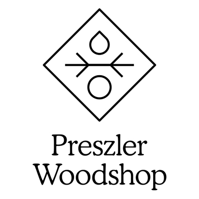 Trent Preszler handcrafts heirloom quality canoes using traditional woodworking techniques.  Visit  www.preszlerwoodshop.com  to learn more.