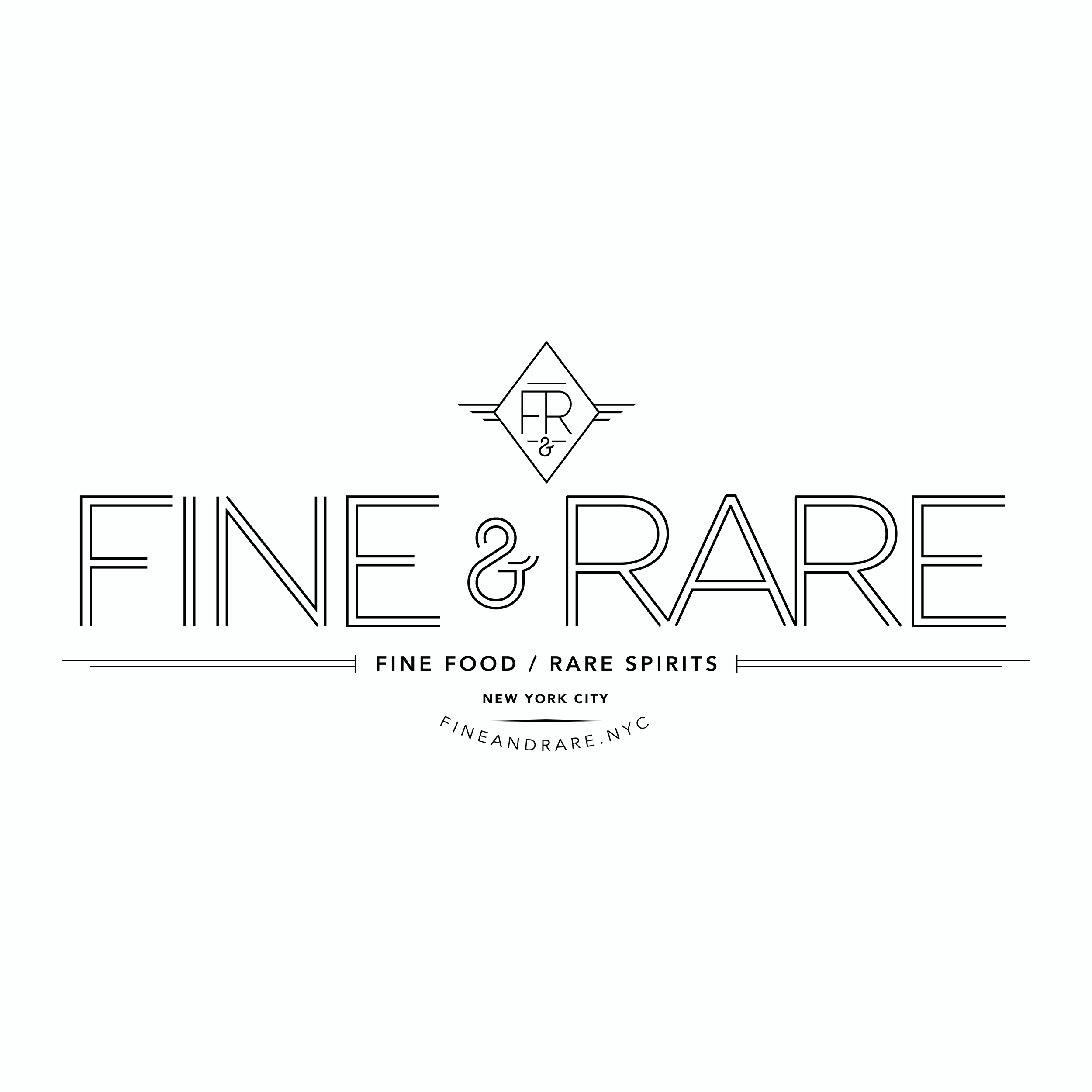 Experience a night of Old New York with live jazz, unique and visually stunning cocktails, delectable menu offerings and hundreds of carefully curated bottles of rare spirits.  https://www.fineandrare.nyc/