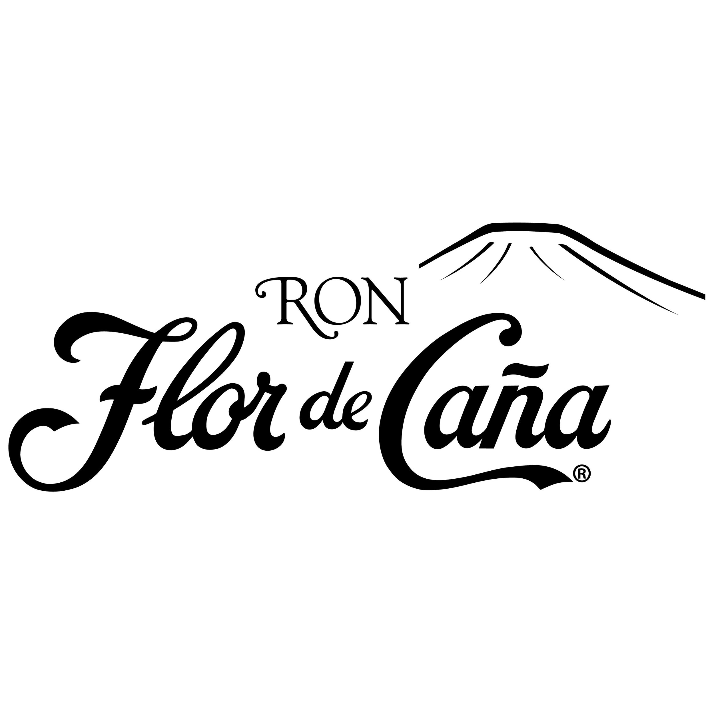 Flor de Caña, Nicaragua's #1 exported brand, is present in over 40 countries in five continents and is one of the fastest growing premium rum brands in the United States. With more than 125 years and 5 generations of family tradition, Flor de Caña has been recognized as the world's best rum in prestigious international competitions in London, San Francisco and Chicago.   http://www.flordecana.com/en/