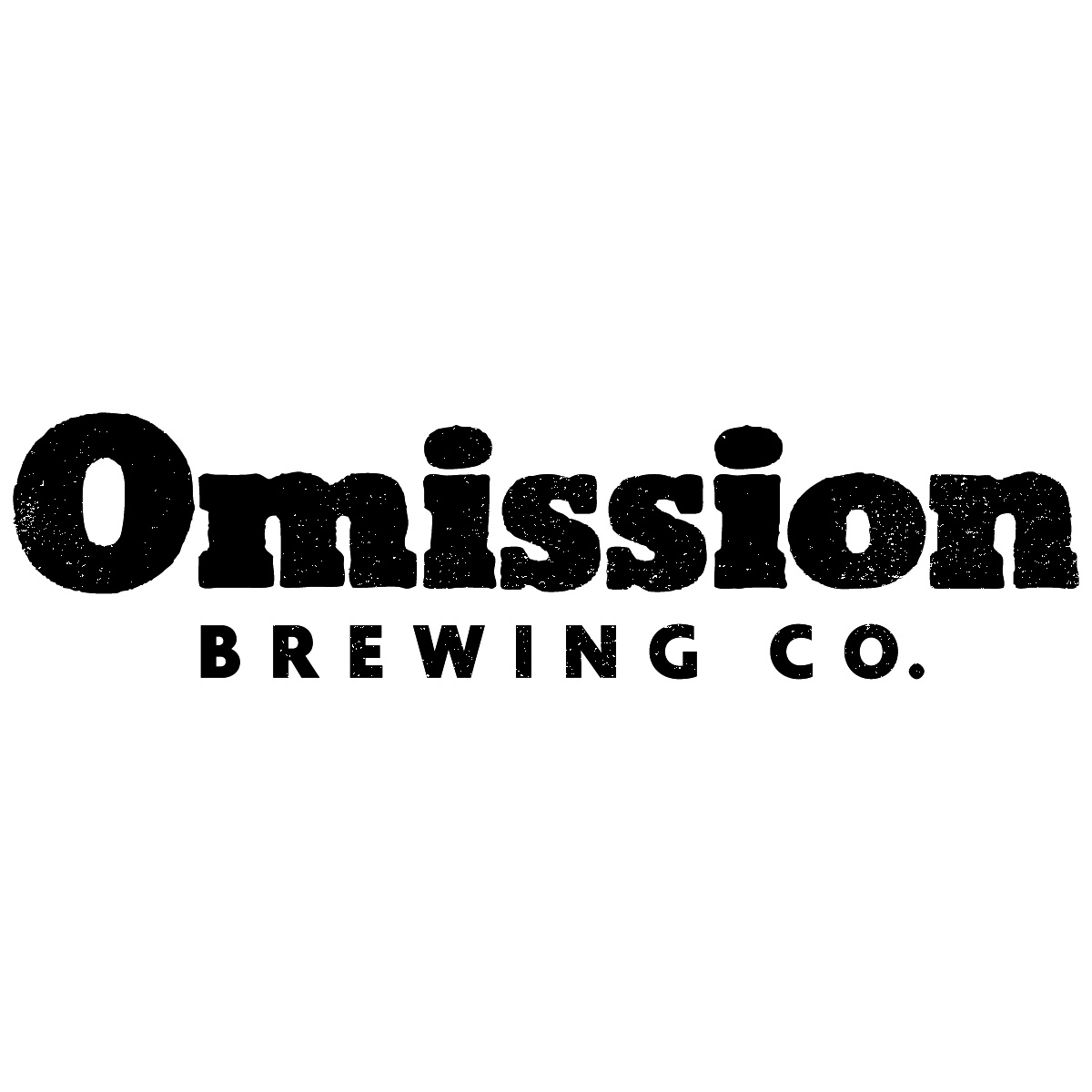 Founded in 2012, Omission Brewing Co. is the first craft beer brand in the U.S. focused exclusively on brewing great-tasting beers with traditional beer ingredients, including malted barley, that are specially crafted to remove gluten. To learn more, please visit  Omission .