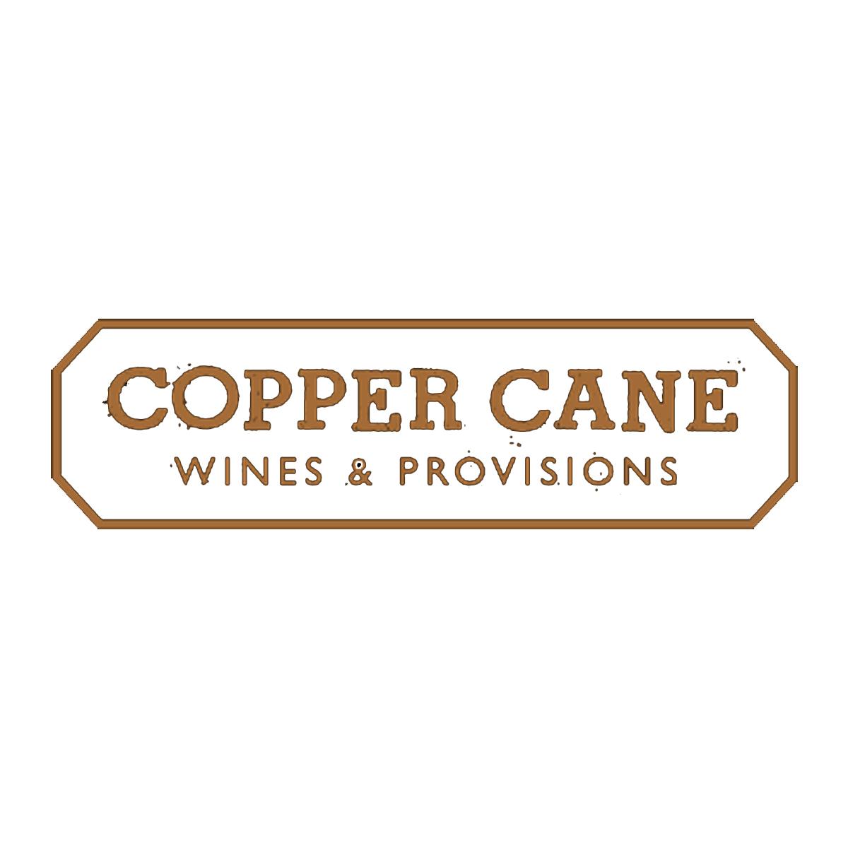 Copper Cane.jpg