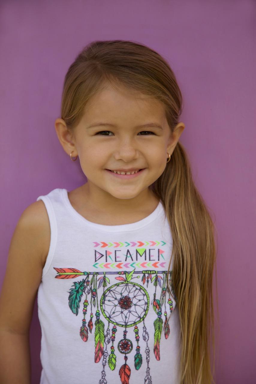 Brennan, Violet2.jpeg