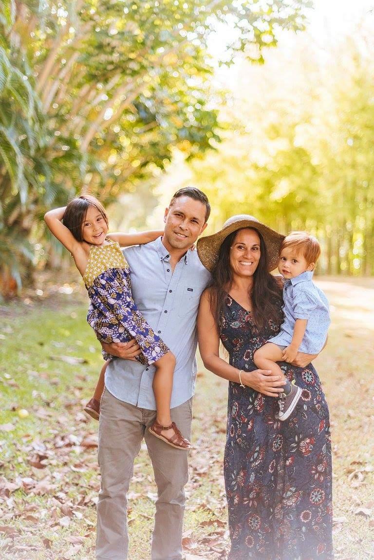 Hakala Family (2018_09_12 04_28_33 UTC) - Copy.jpeg