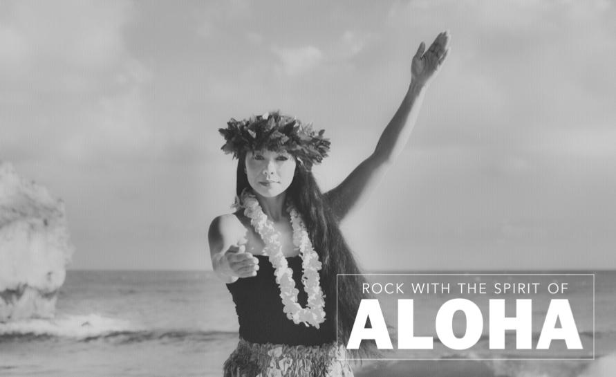 Aloha Web Image.png