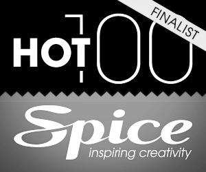 Hot-100-Services--Suppliers-2015-Finalist-M-REC.JPG