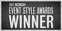 ESA2017_Badge_Winner_72dpi.jpg