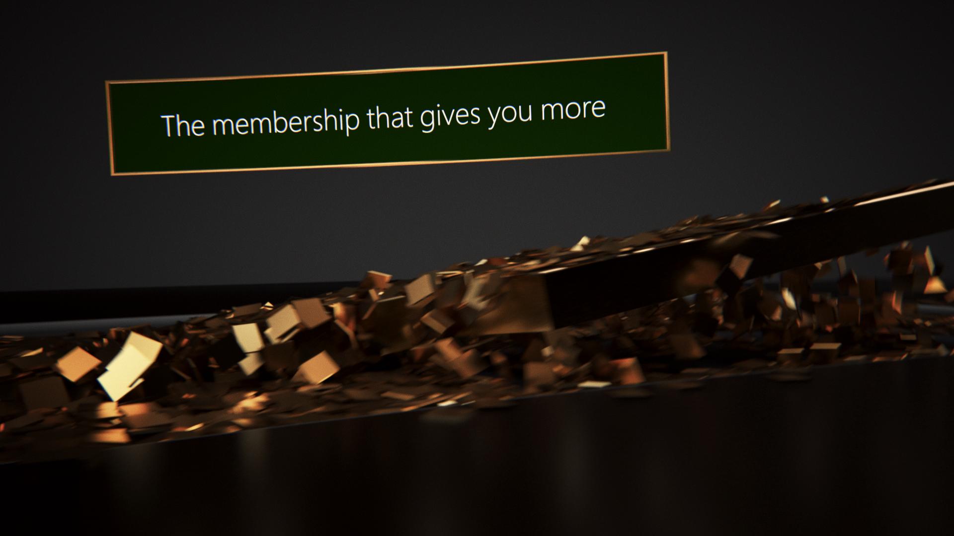 XboxGamingApps_02.png