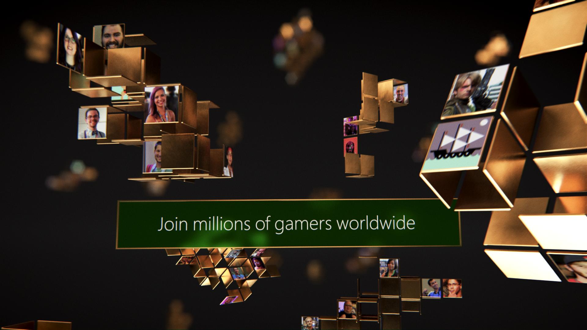 XboxGamingApps_06.png