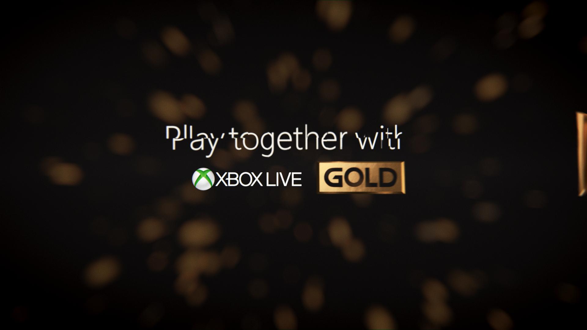 XboxGamingApps_07.png