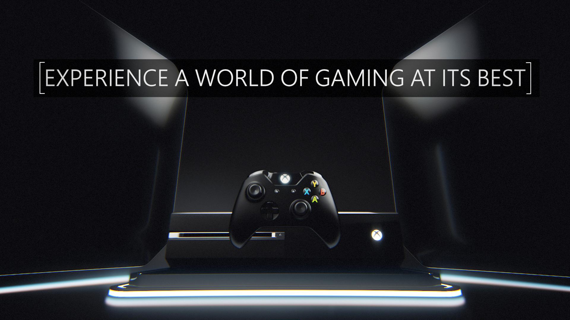 XboxGamingApps_00.jpg