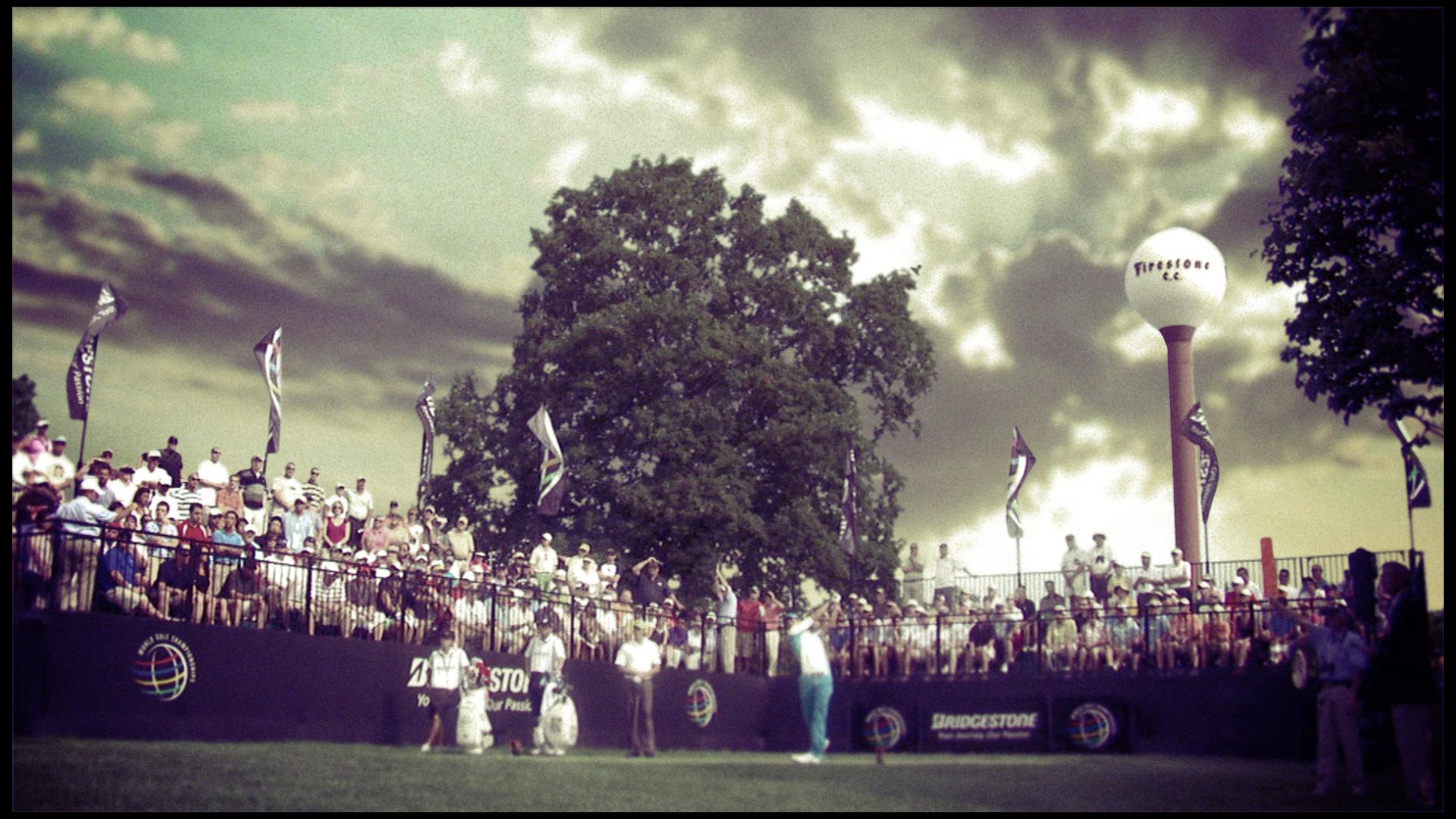 PGA_Bridgestone_02.png