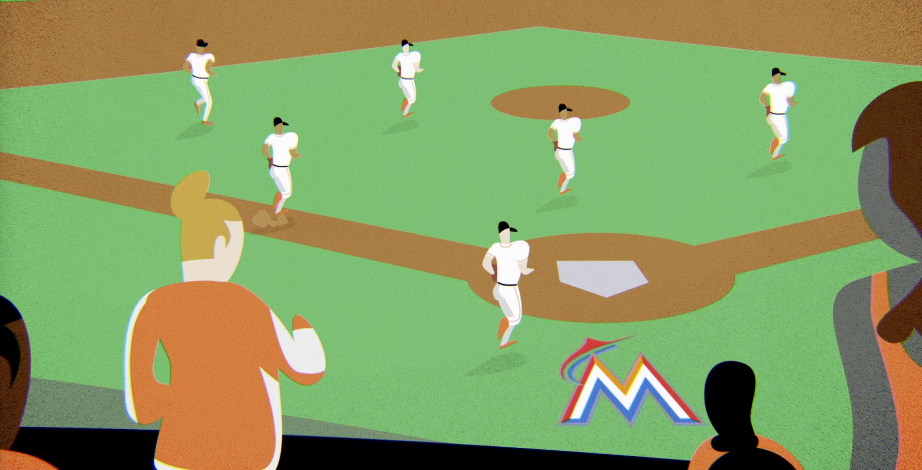 FOX SPORTS GO  ' MLB '
