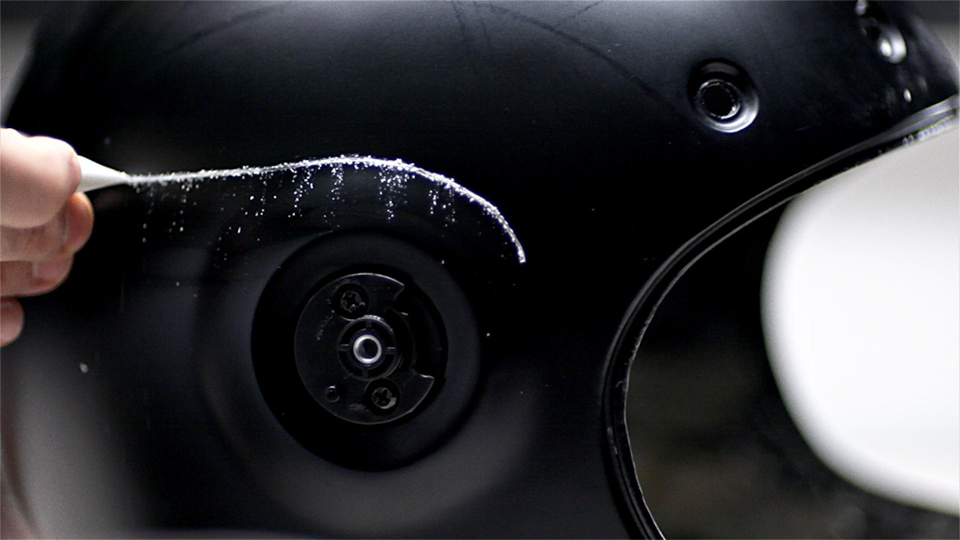 Chalk_Helmet.jpg