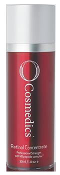 retinol-concent.png