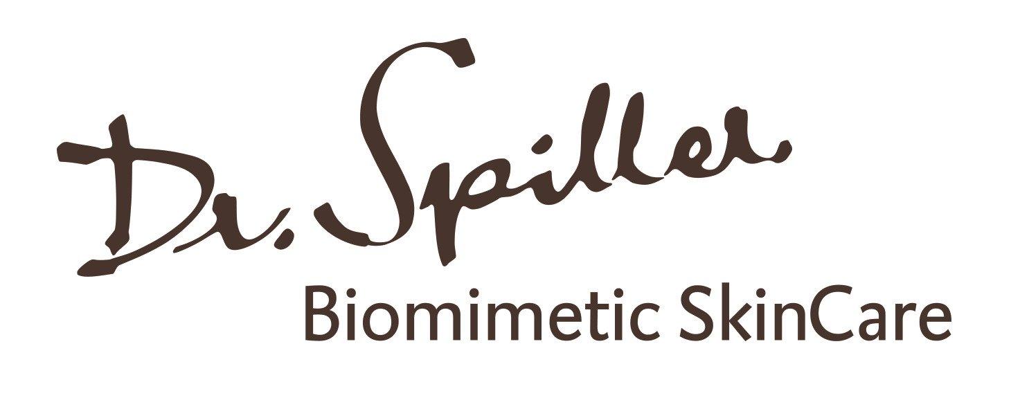 Dr Spiller