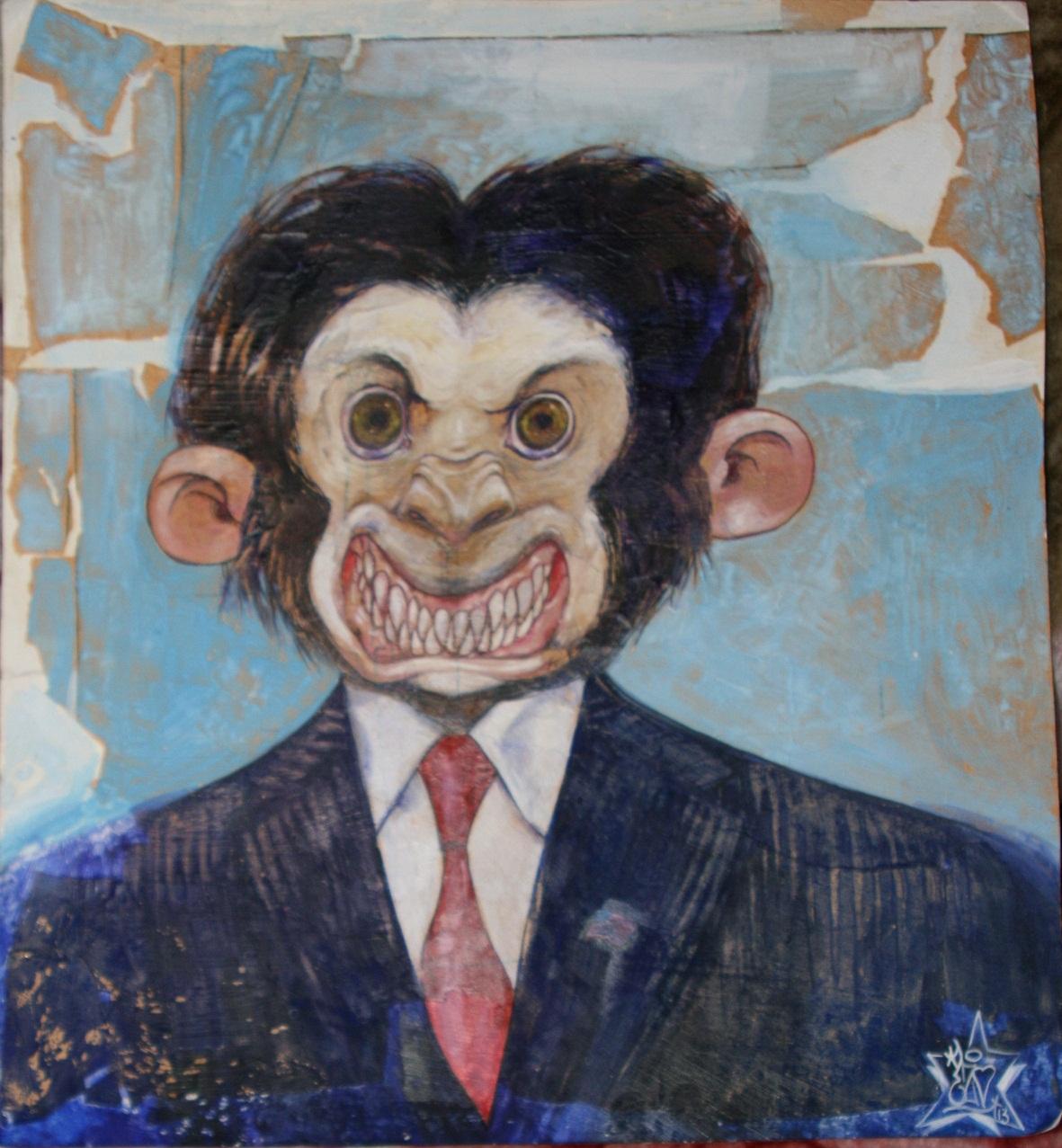 vote for vicious little monkey. sm.jpg
