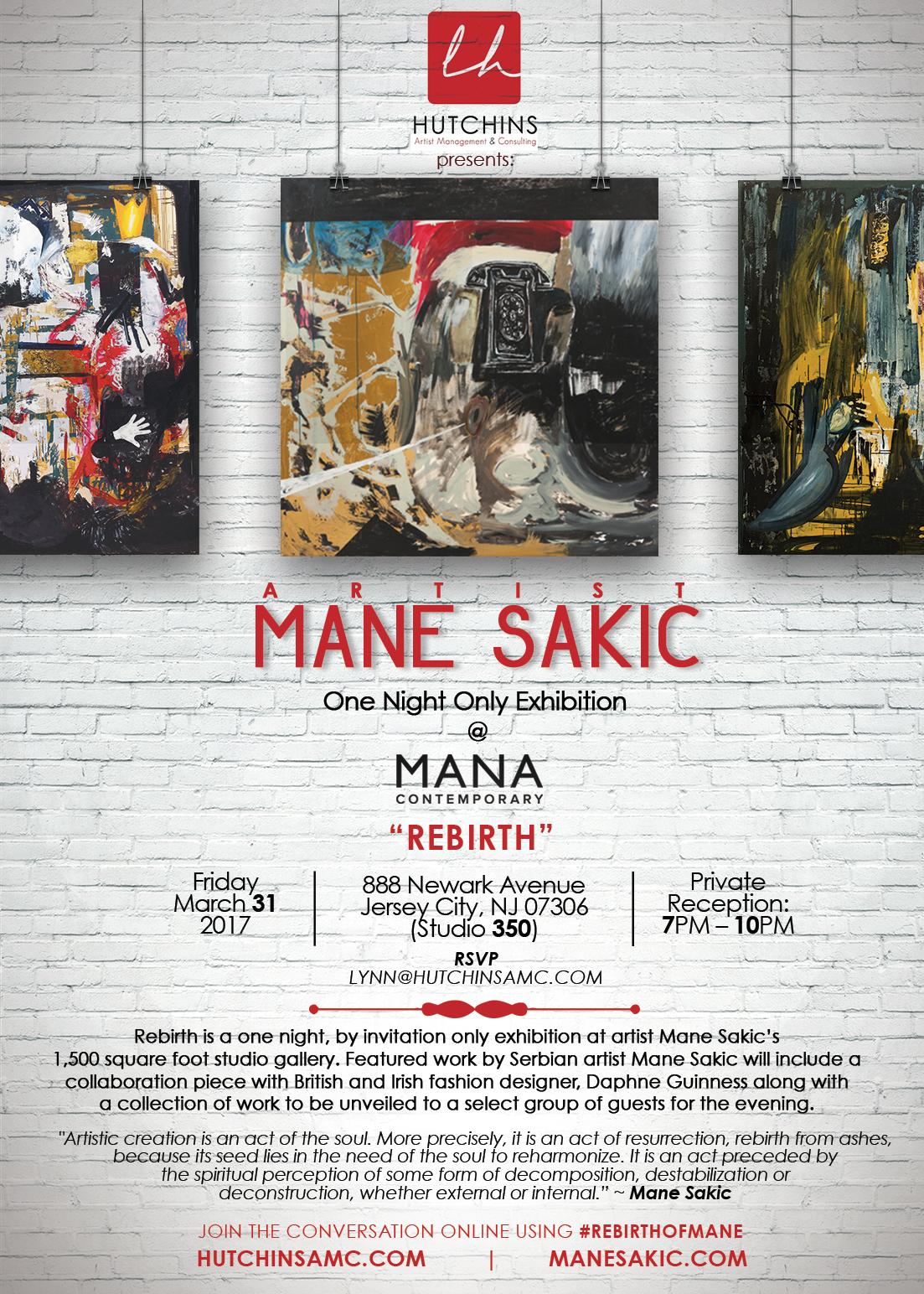 Mane Show Invite Revised (JPG).jpg