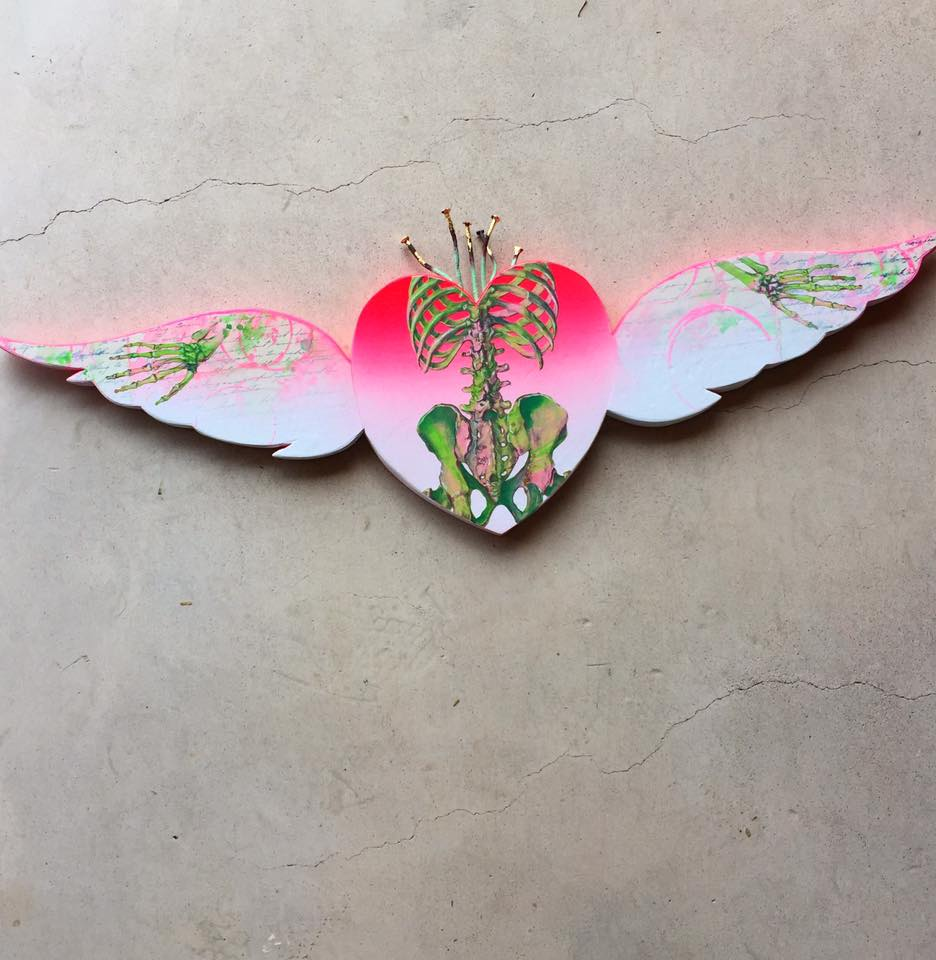 Pink Winged Heart #2.jpg