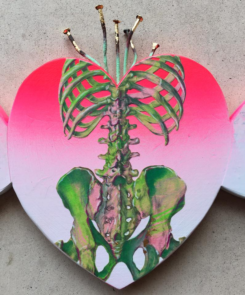 Pink Winged Heart #1.jpg