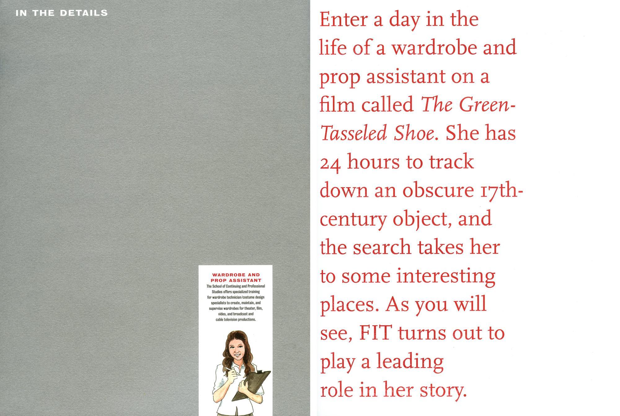FIT excerpt 2.jpg