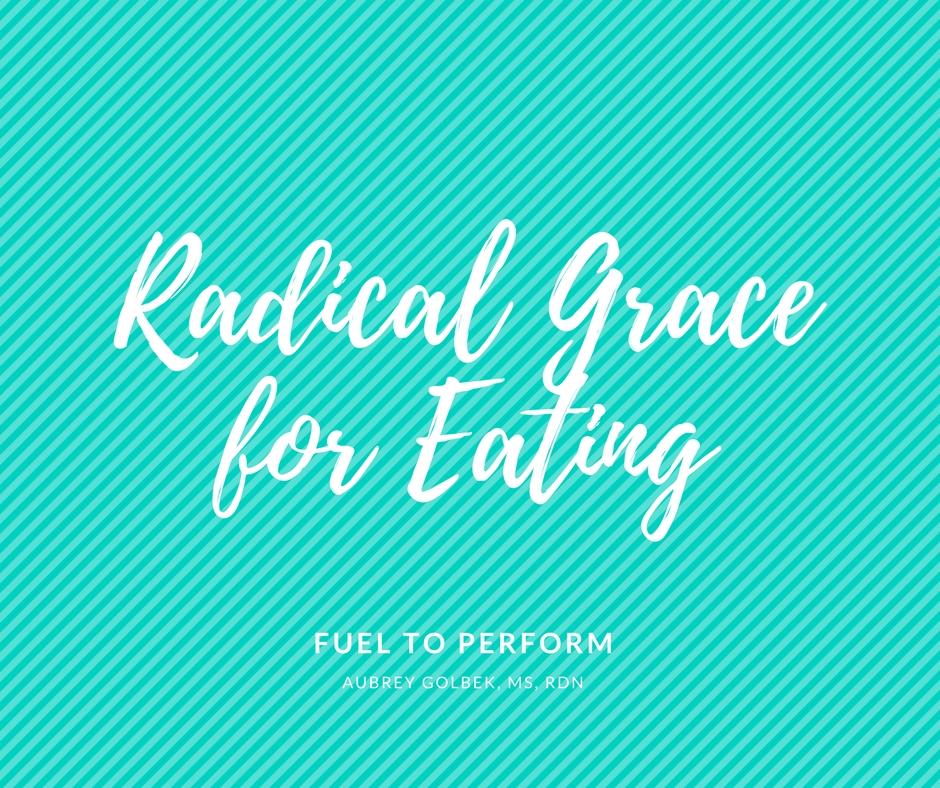 Radical Grace for Eating.jpg