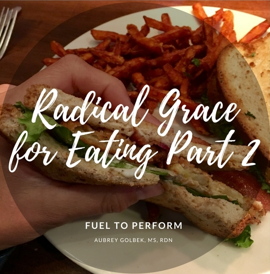 Radical Grace for Eating Part 2 (1).jpg