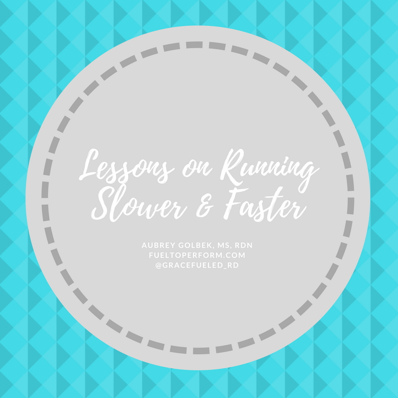 Lessons on Running Slower and Faster.png