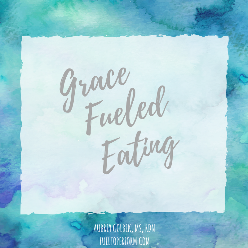 Grace Fueled Eating.png
