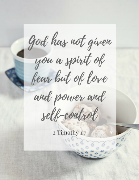 2 Timothy 1_7.png