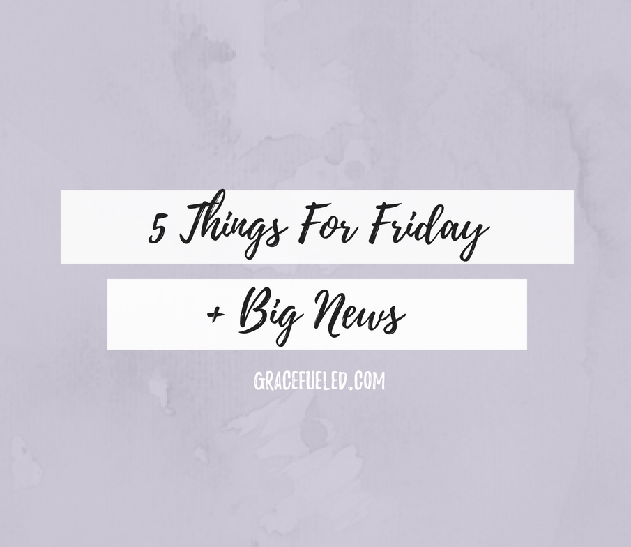 5 Things For Friday (1).png