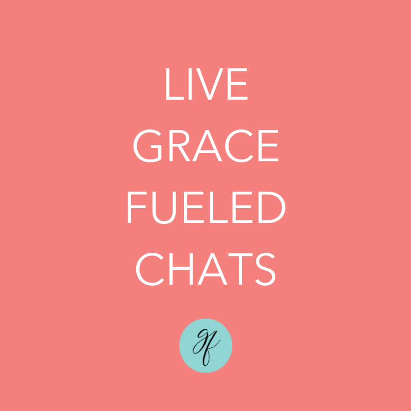 Grace Fueled Chats.png