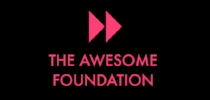 Awesome-foundation-logo