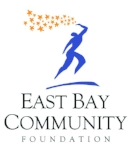 east-bay-gives-logo
