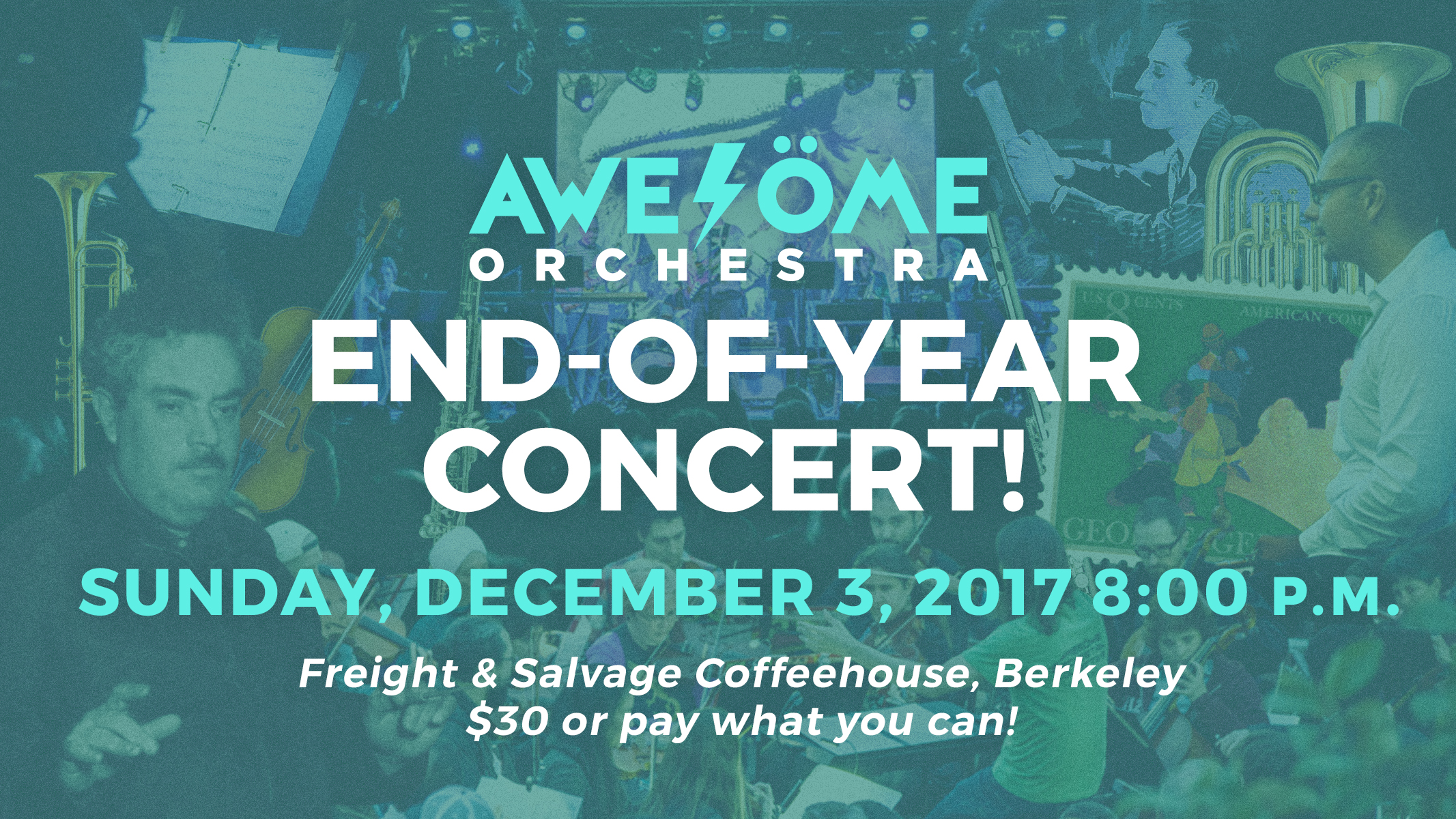 awesome-orchestra-end-of-year-concert-2017