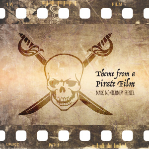 pirate_cover_mmfrench_300x300.jpg