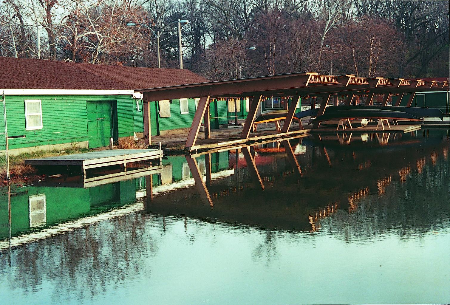 Boathouse before.jpg