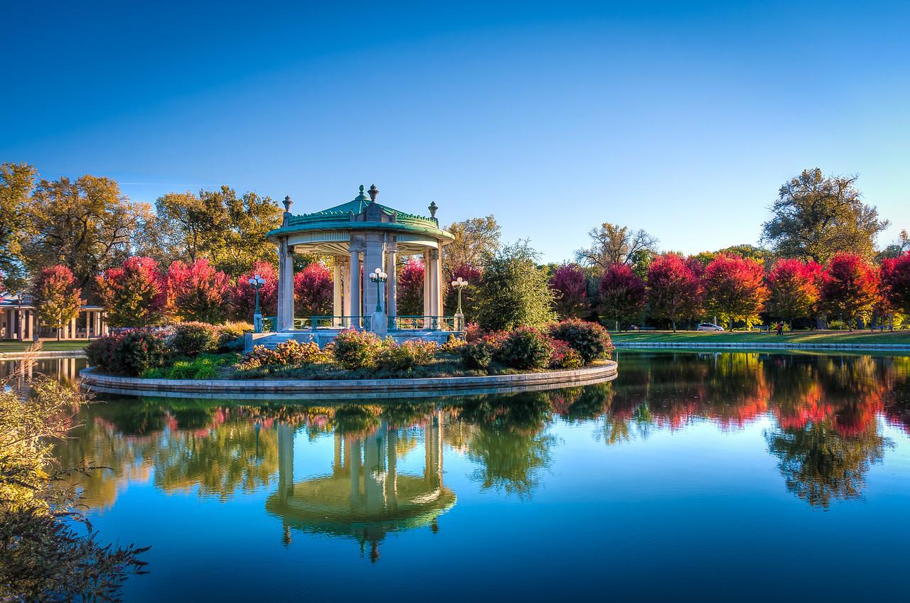 Pagoda Circle After 2.jpg