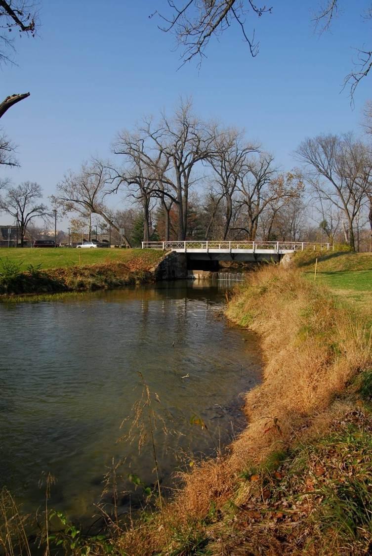 Liberal Arts Bridge Perspective BEFORE.JPG