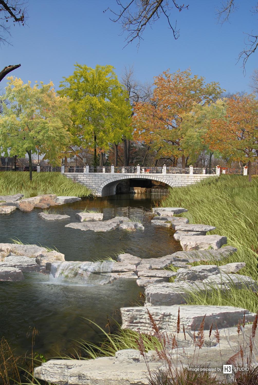 Liberal Arts Bridge Perspective (1).JPG