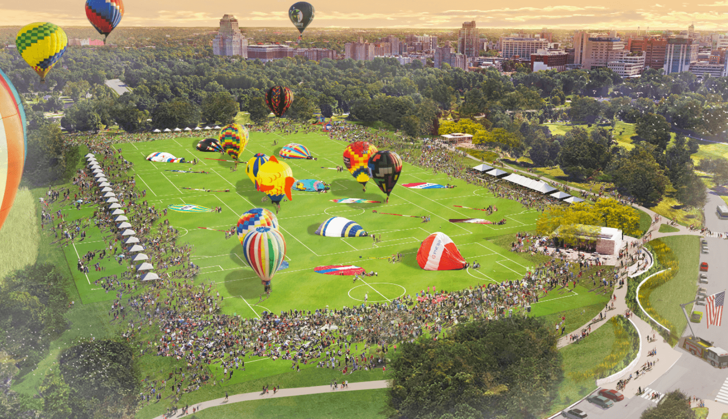 central fields balloon.png
