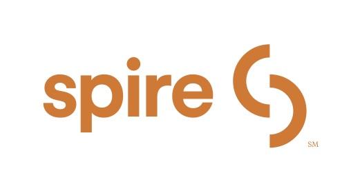 Spire_logo_CMYK.jpg
